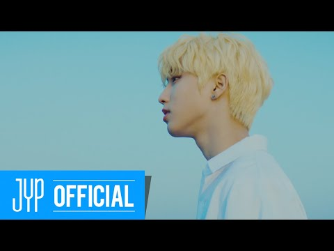 Stray Kids HAN JISUNG - Close
