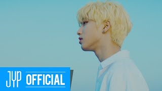 "[Stray Kids : SKZ-PLAYER] HAN ""Close"""