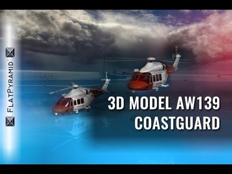 3d-model-aw139-coastguard-review