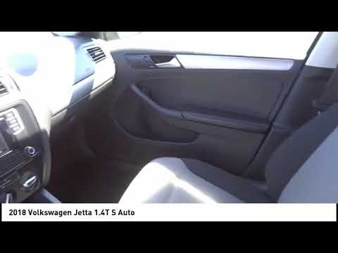 2018 Volkswagen Jetta Fontana, Chino, Norco, Moreno Valley, San Bernardino, CA V54448