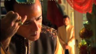 Tves - India, una historia de amor (Raj y Duda)