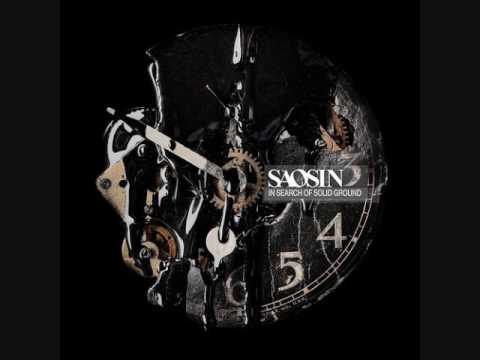 Deep Down by Saosin -Lyrics-
