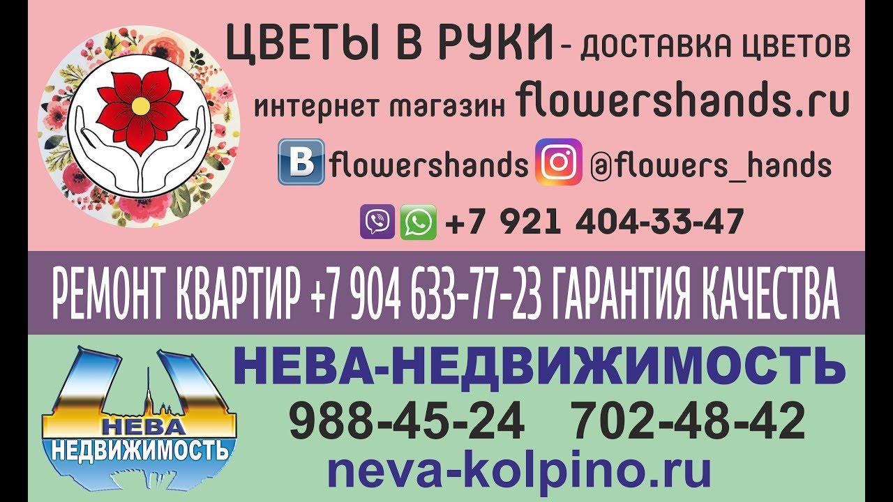 Download КВЛ ВОЛЕЙБОЛ НАДЕЖДА-КГНЦ 26122018 1
