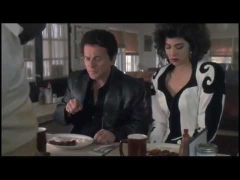 My Cousin Vinny - Grits