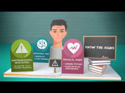 CNB Educators Toolkit