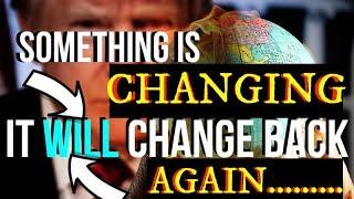 Trump on Climate - Flash Floods - EARLY Snow  GSM News - Grand Solar Minimum Channel