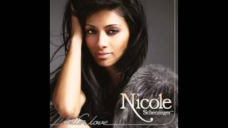 Nicole Scherzinger ft. R. Kelly - Out Of This Club [NEW SONG 2012] - renew