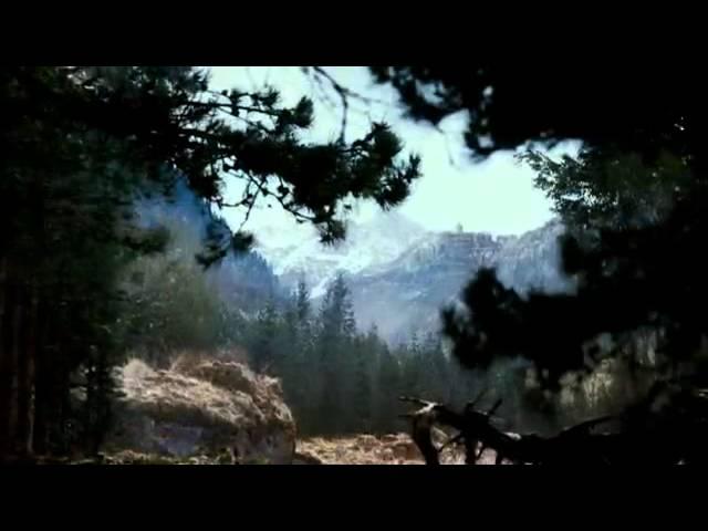 L'Ultimo dei Templari - Trailer ufficiale