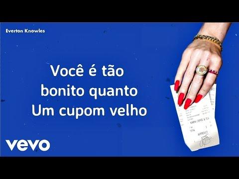 Katy Perry - Swish Swish (Feat. Nicki Minaj) [Tradução/Legendado] [PT-BR]