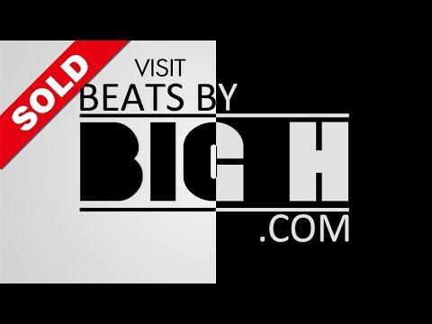 Afrobeat Instrumental 2016 - Jagaban Type Afrobeat - Prod. By Big H