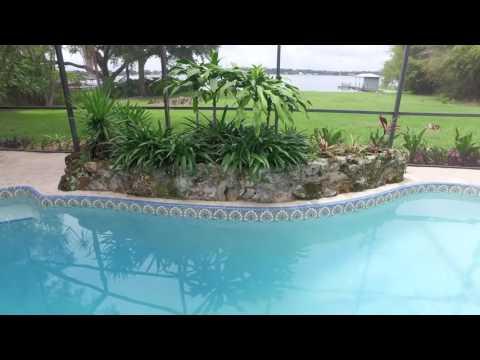 6820 Seminole Drive Belle Isle, FL 32812