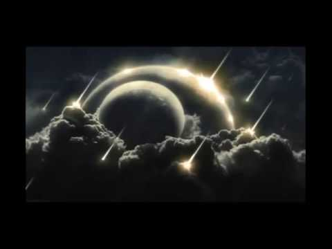 What's our life after NIBIRU PLANET X passage predicted for AUGUST 2016 pls share