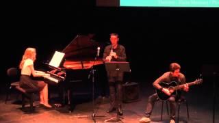Jewish Wedding Song - Khosn Kale Mazl Tov