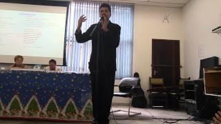 Baixar Música Espírita: Evangelho no Lar - Thiago Ariel