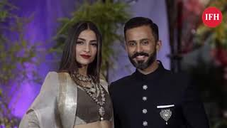 Bollywood Celebrity Couples With Big Age Differences