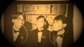 Yellow Magic Orchestra - Computer Game  Theme From The Circus