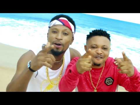 Soundnote ft. Solototo - Love You Pass (Official Video)