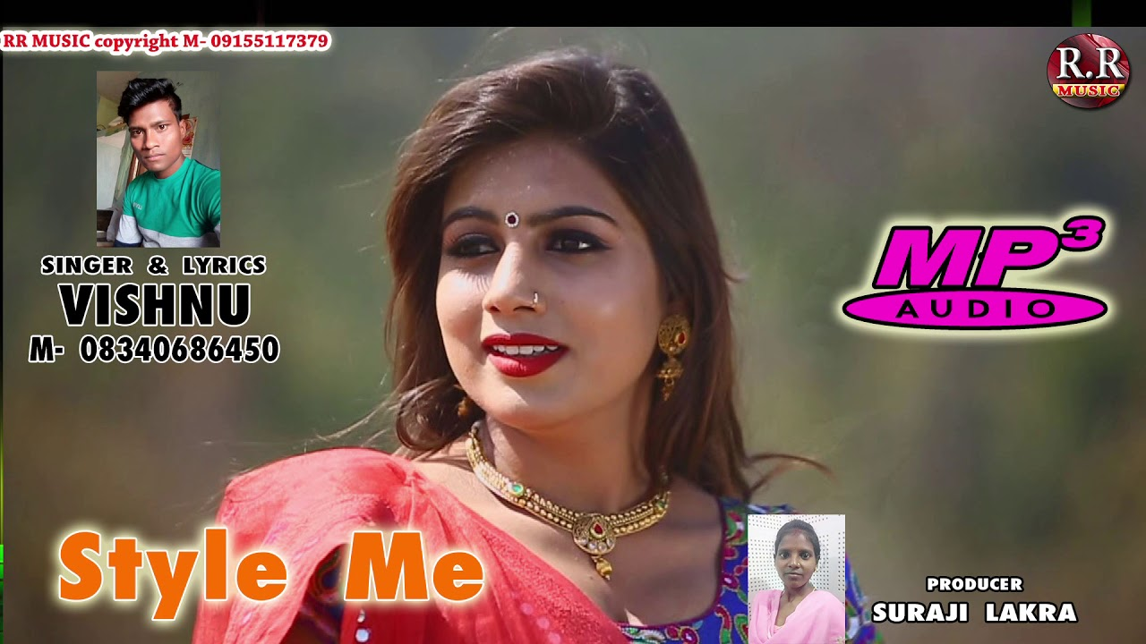 New nagpuri love song mp3.in