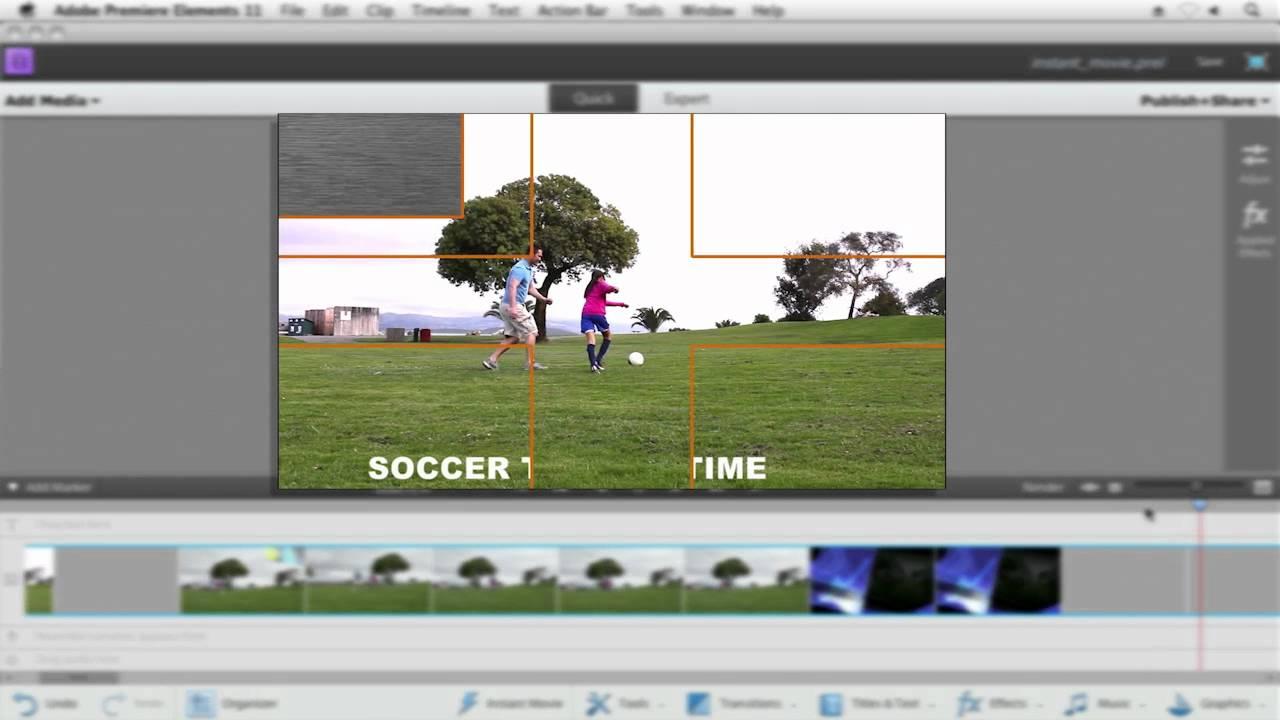 Adobe photoshop elements 11 keygen core and patch hosts file.
