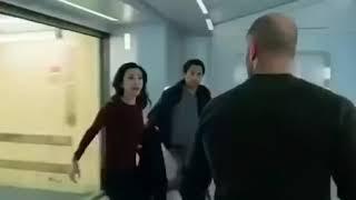 the meg 2018 full movie sub indonesia