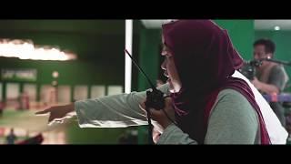 behind the scene tvc djarum beasiswa bulutangkis 2018