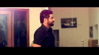 stafaband info Jaan Nachdi Harsimran Mr Vgrooves Latest Punjbai Bhangra Song