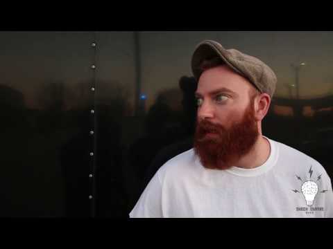 Four Year Strong  Rise Or Die Trying Advice For Bands (2017)  (Interview)