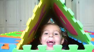 Vídeos populares com o Five Kids