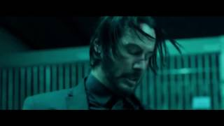 John Wick (2014) New Dog