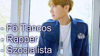 """Kpop Idolok eddigi """"Eltitkolt"""" tényeik"""