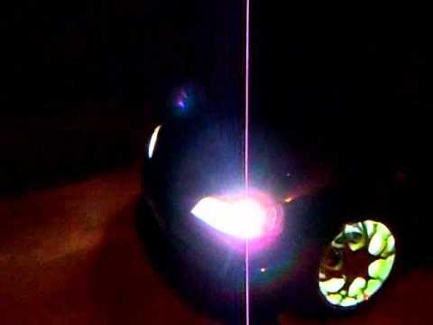 Astra G LED Tuning