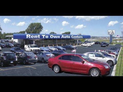 Аренда Авто в США: Личный Опыт, Особенности, Цены, Депозит, Страховка