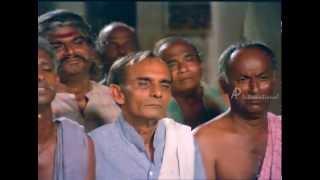 Mundhanai Mudichu - Comedy 1
