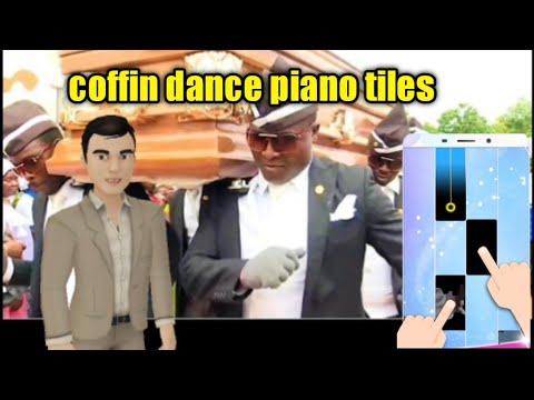 Astronomia (Coffin Dance Meme Song) - YouTube