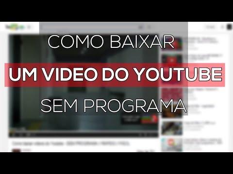 como-baixar-qualquer-video-ou-musica-no-youtube