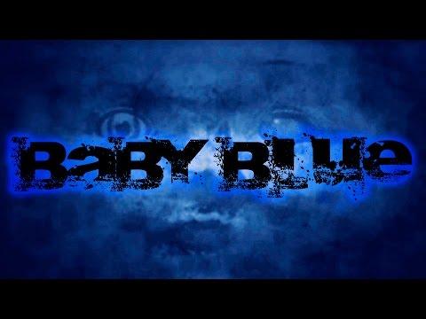 """DROSS EN LA TV: Narrando """"Baby Blue"""" (Juego sobrenatural)"""