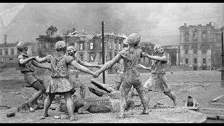 Полная хронология Сталинградской битвы