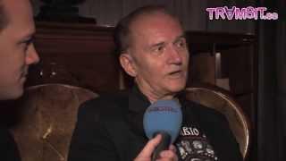 Zon 261 - Intervjuer