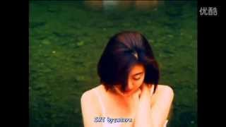 友坂 理恵 / 愛しい時 (1998) 作詞:YOU 作曲:上田知華 いつもよりちょ...