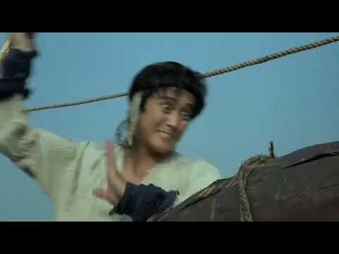 Download Iron Monkey king 3 Full Movie Hindi Dubbed