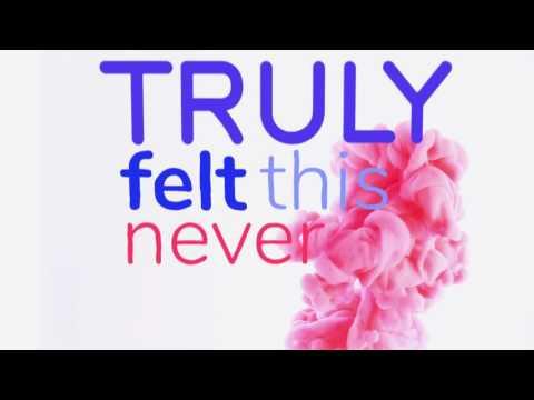 Truly -  Spazzkid ft. Sarah Bonito (Video Lyric)