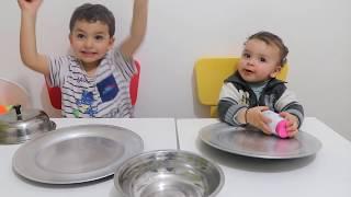 kids pretend funny,videos for kids,kids boys