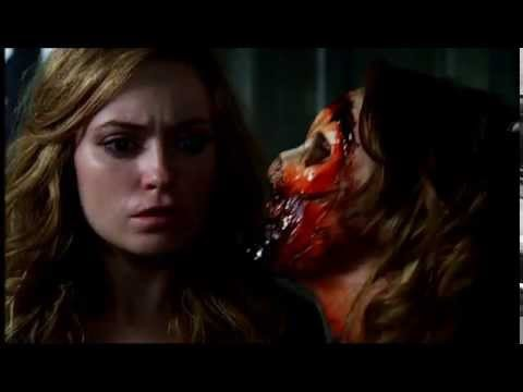 Download Night of the Demons 2009 - Suzanne's Attack