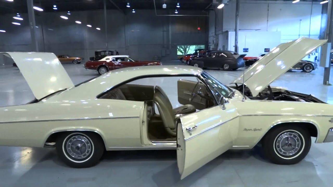 Vintage delco battery 1966 impala