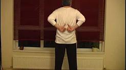 hqdefault - Self Massage Techniques For Lower Back Pain