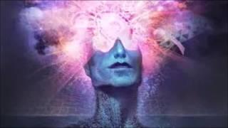 7 Zeichen für die Öffnung deines 3. Auges (englisch)