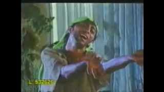 Merah Yaar Da Dola Chalya - Jeeja Saali - 1985.Happy Mithi ID .19-8-2012.