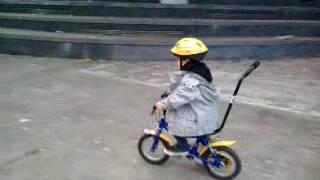 Video 2012 11 04 12 15 46 23893319639