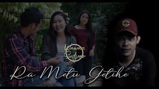 Ra Metu Getihe - Wawan Sudjono [Official Music Video]