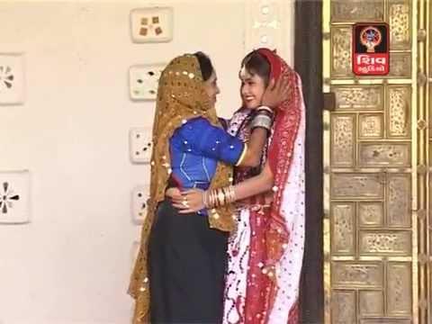 Haalar Ji Jatan-Super Hit Kutchi Lokgeet/Songs   Diwali Ahir   Madi Toji Mani